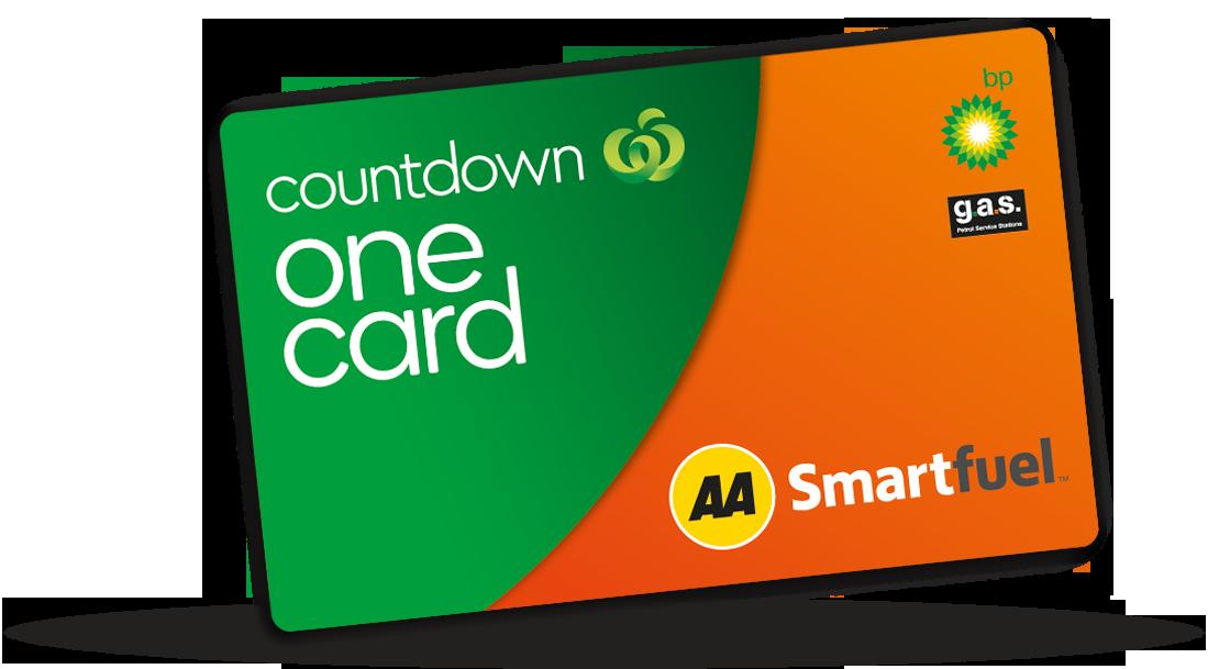 Fuel Savings & Discount Programme - AA Smartfuel | AA New