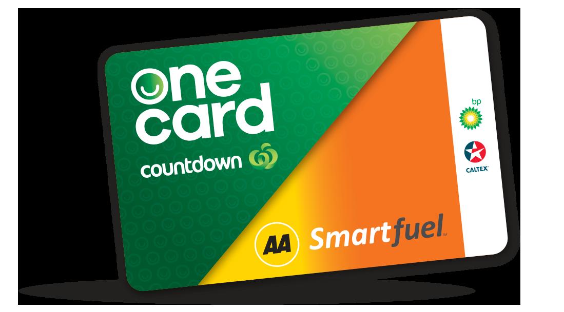 Fuel Savings Discount Programme
