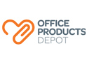 Office Products Depot Thumb