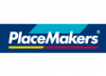 PlaceMakers Logo thumb